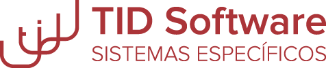 logotipo-tid-software