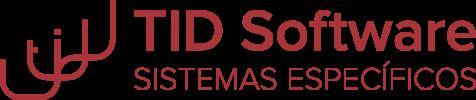 logotipo-tid-software