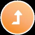 icone-06