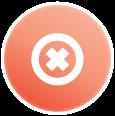 icone-10